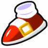 Chehaya's avatar