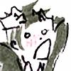 CheiftainMaelgwyn's avatar