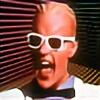 CheifWahooMcDaniel's avatar