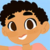 cheIIebee's avatar
