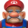 Cheikh-Mario's avatar