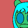 cheiky-vice23's avatar