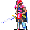 Cheine's avatar