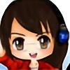 cheing's avatar