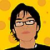 cheiraessa's avatar