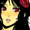 Cheireen's avatar