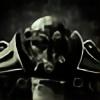 CHeissen's avatar