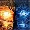 CheJiin's avatar