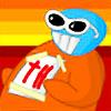 ChekhovsGun's avatar