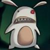 CheKi's avatar