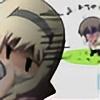 Chekio's avatar