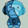 chekkz's avatar