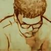 chekovskie1980's avatar