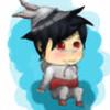 cheku87's avatar