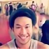 chekwa080's avatar