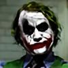 Cheky994's avatar