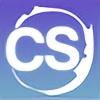 ChekydotStudio's avatar