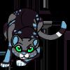 Chel-C137's avatar