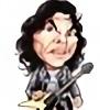 chel00's avatar