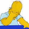 Chel127's avatar