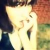 chela-marie's avatar