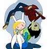 chela22's avatar