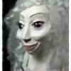 ChelaLucia's avatar