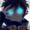 ChelAnimation's avatar
