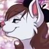 Chelcat's avatar