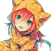 Chelce's avatar