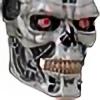 Chelenco's avatar