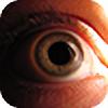 ChelfaCrew's avatar