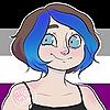 Chelia24's avatar