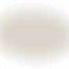 CHELINIVEC's avatar