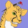 chelion's avatar