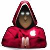 ChelitoDelgado's avatar