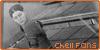 Chell-Fans's avatar