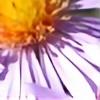 chell265's avatar