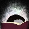 Chellarrie's avatar