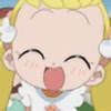 Chellbit's avatar