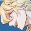 chellchell's avatar