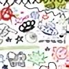 chelle98's avatar