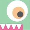 ChelleAft's avatar