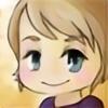Chellebert's avatar