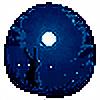 ChelleBunny's avatar