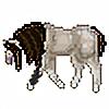 ChelleChanelle's avatar
