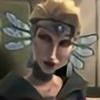 ChellefanCsibi's avatar