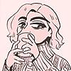 Chellekumari's avatar