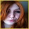 Chellendora's avatar