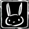 ChellesConcept's avatar